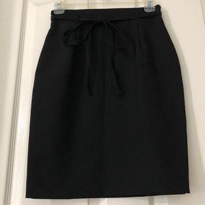 🔥💕EUC Bisou Bisou Pencil Skirt